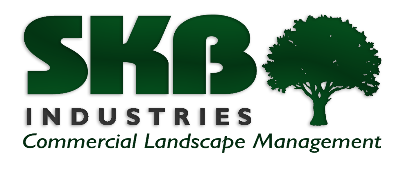 SKB Industries Logo